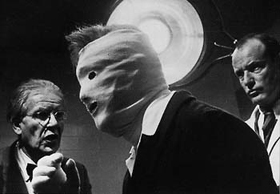 Seconds (1966) John Frankenheimer « Twenty Four Frames