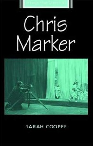 <em>Chris Marker</em>