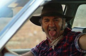 Wolf Creek (2005)