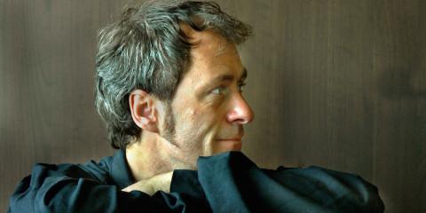 Hubert Sauper interview