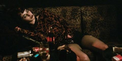 Locarno film festival review