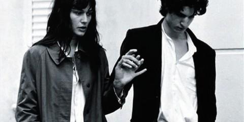 Les Amants Reguliers film review