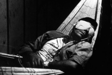 La Jetée film analysis