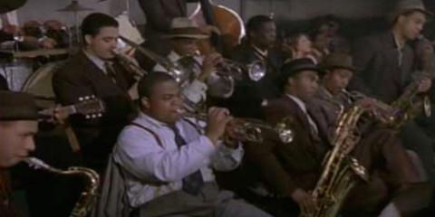 Jazz '34