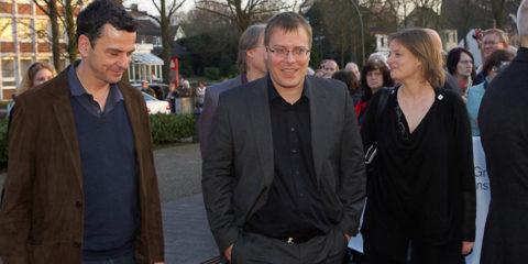 Christian Petzold