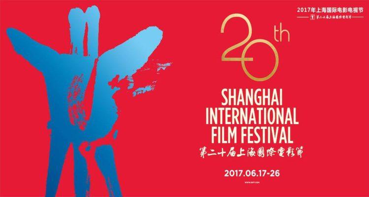 20th Shanghai International Film Festival
