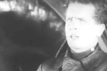 Komsomol: Leader of Electrification
