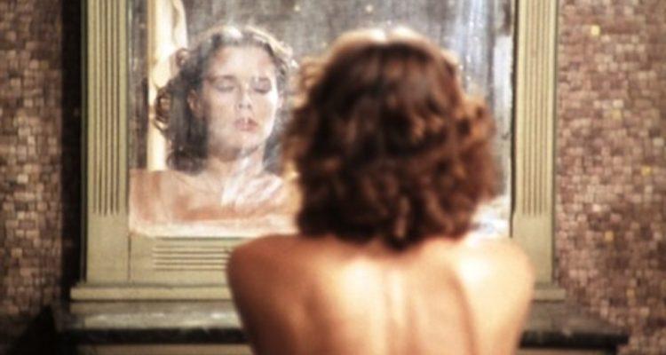 Alice or the Last Escapade (1977)