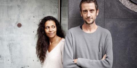 Hélène Cattet and Bruno Forzani interview