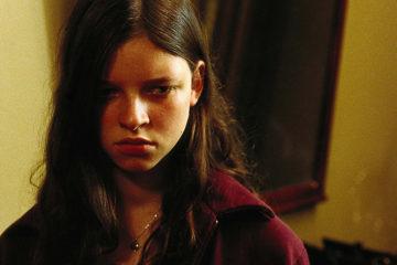 The Holy Girl (Lucrecia Martel, 2004)