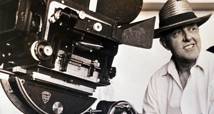Tati, Jacques – Senses of Cinema