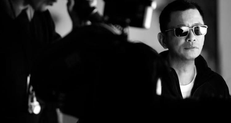 Wong Kar-wai – Senses of Cinema
