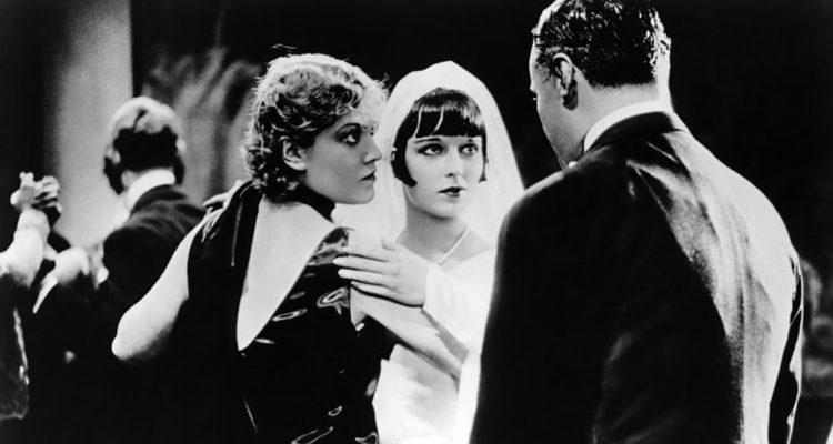 Pandora's Box (G.W. Pabst, 1929) – Senses of Cinema