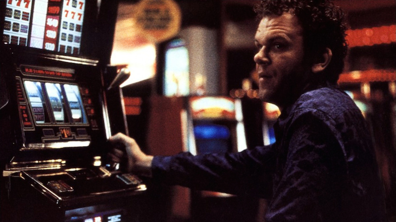 Hard Eight and the Isolated Actor – Senses of Cinema
