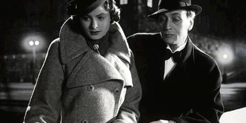 Intermezzo film review