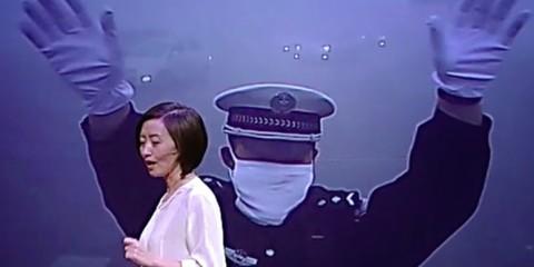 Editorial - asian documentary