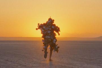 Toronto International film festival review