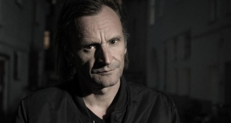 Philip Scheffner interview