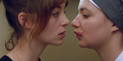 Woche der Kritik film festival review