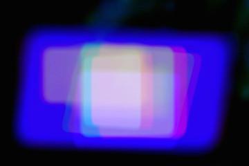 1970s Experimental Films