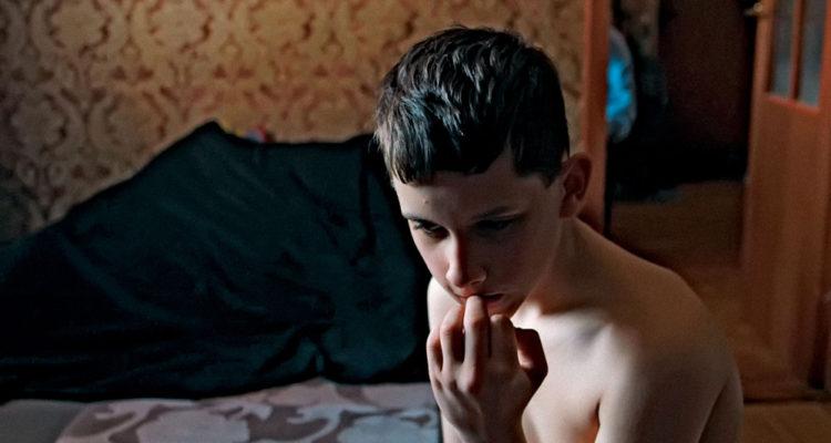 Polish documentary
