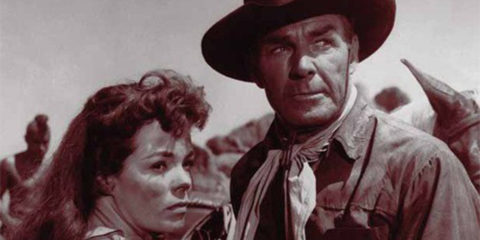 The Films of Budd Boetticher