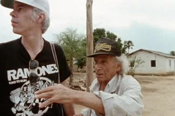 Tigrero (Mika Kaurismaki, 1994)