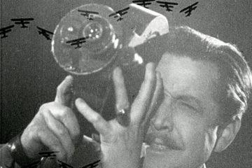 Hitler's Hollywood (Rüdiger Suchsland, 2018)